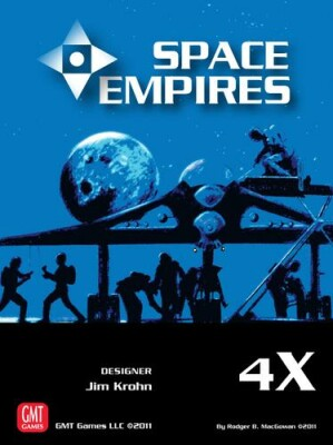 Space Empires